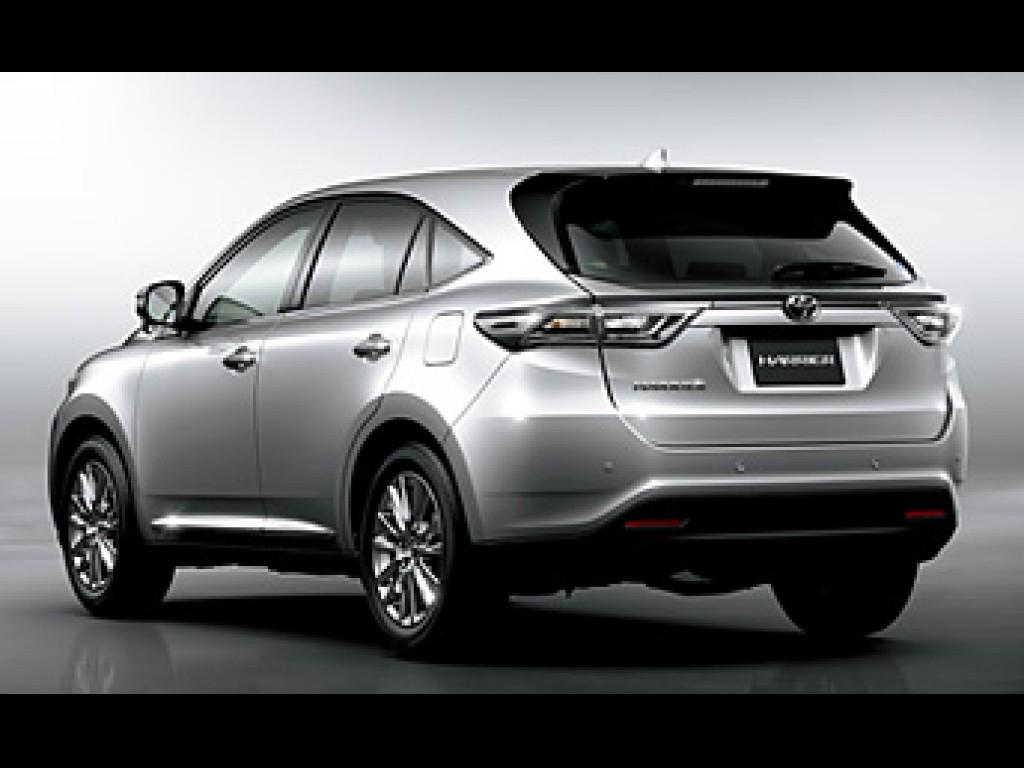 Toyota是丰田哪款 丰田最便宜的车多少钱 丰田toyota是什么车型 广汽丰田toyota多少钱 丰田