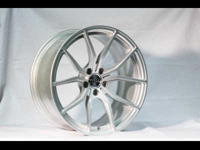 - 美國MJRWheels MM-01鍛軨