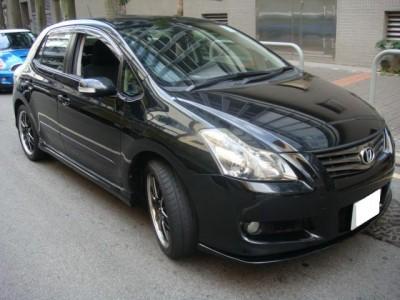 Toyota BLADE 2.4