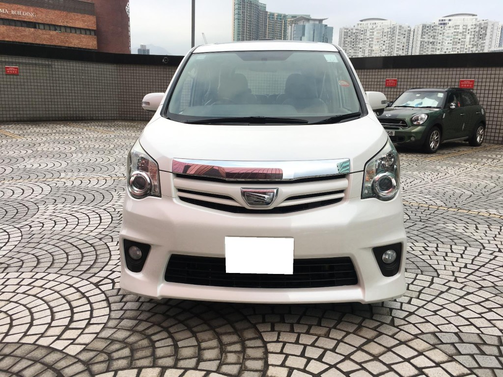 丰田sct6484gr7