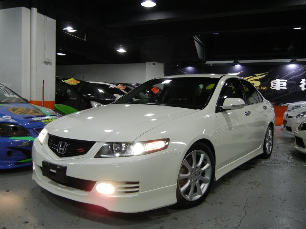 跹��y�9e��h�9�d�cl9�._honda accord cl9 type s