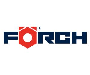Foerch