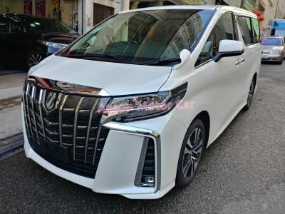 豐田 Porte 1.5