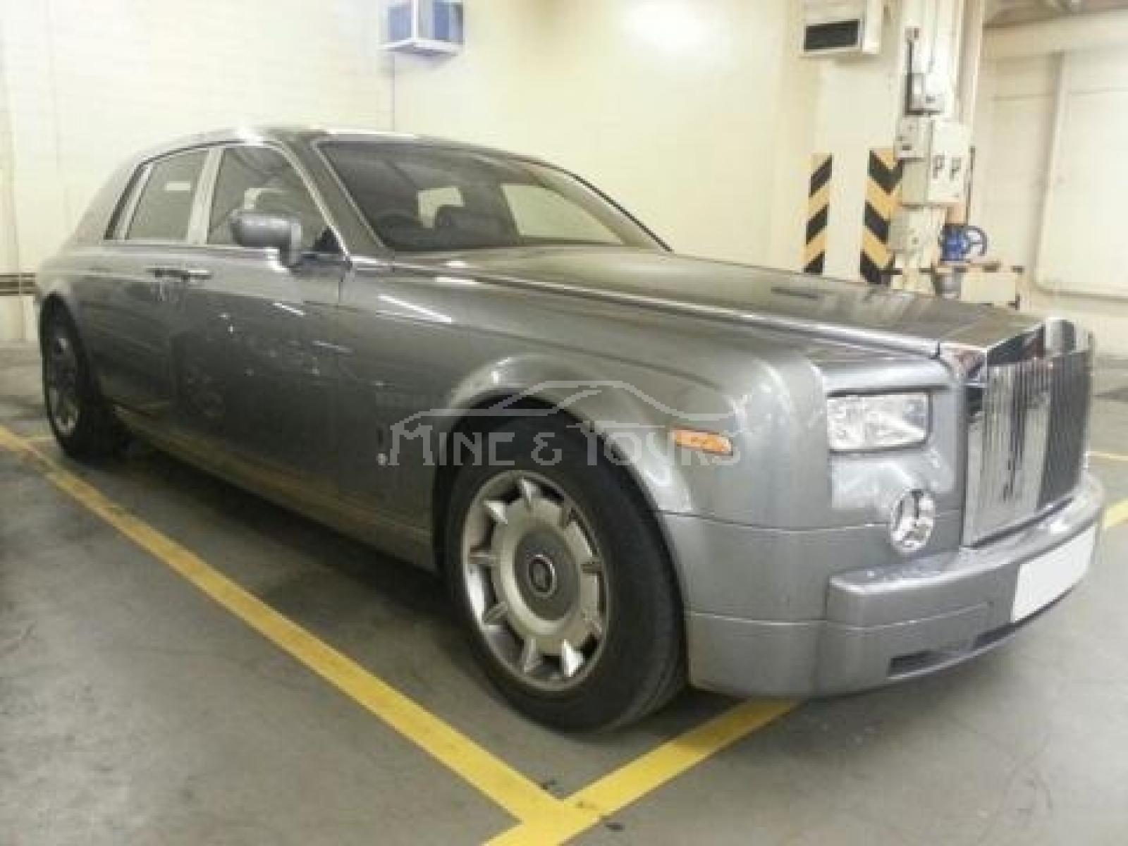 Rolls Royce Phantom (0683)