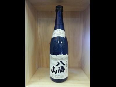 八海山 特別純米