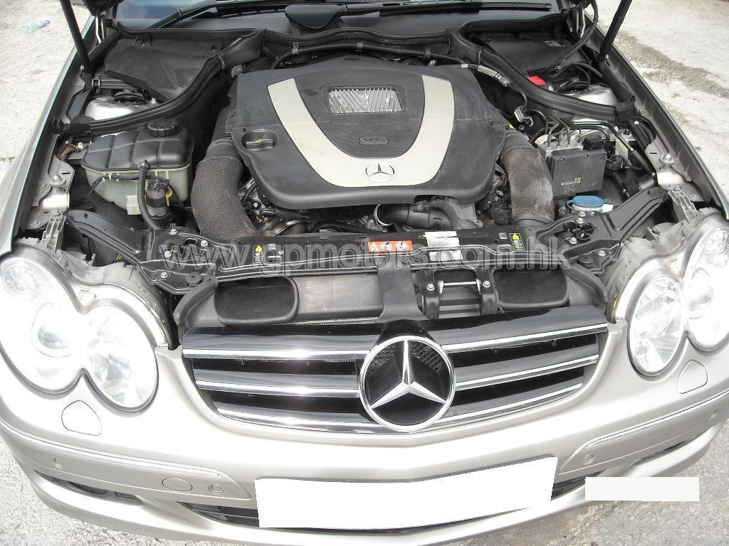 Mercedes benz clk350 for 2014 mercedes benz clk350