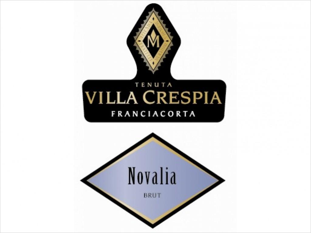 Novalia Brut DOCG (低甜 潘特卡他有氣葡萄酒)