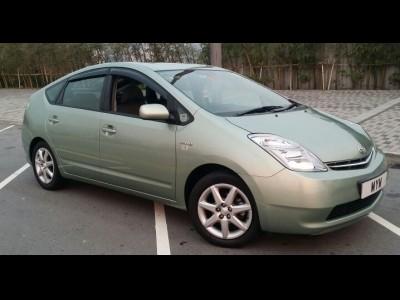 Toyota PRIUS(1400)