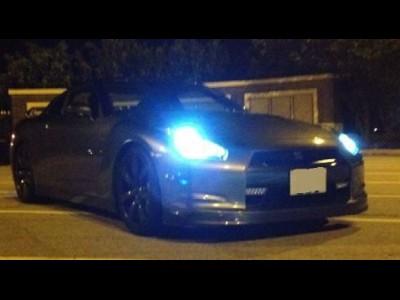 Nissan GTR35 Premium(1421)