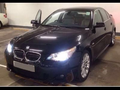 BMW  545IA(1460)