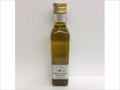 極品白松露初榨橄欖油 White Truffle Extra Virgin Olive Oil (250ml)