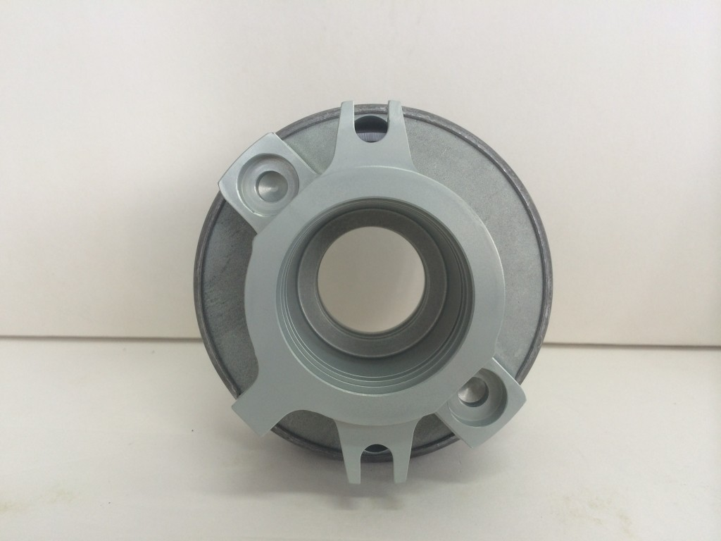 Ferrari  Thrust Bearing