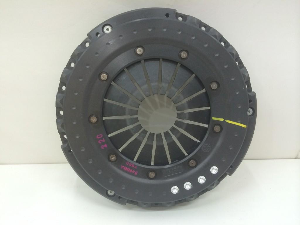 Ferrari  ClutchDisc