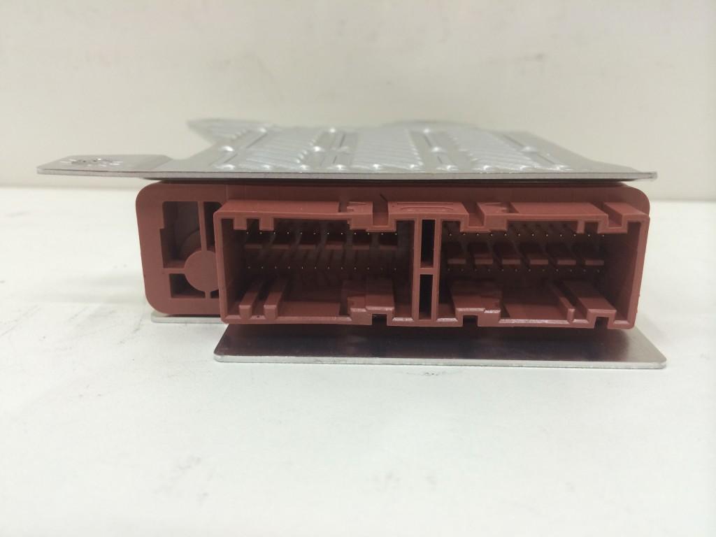 Maserati  AirbagControlUnit