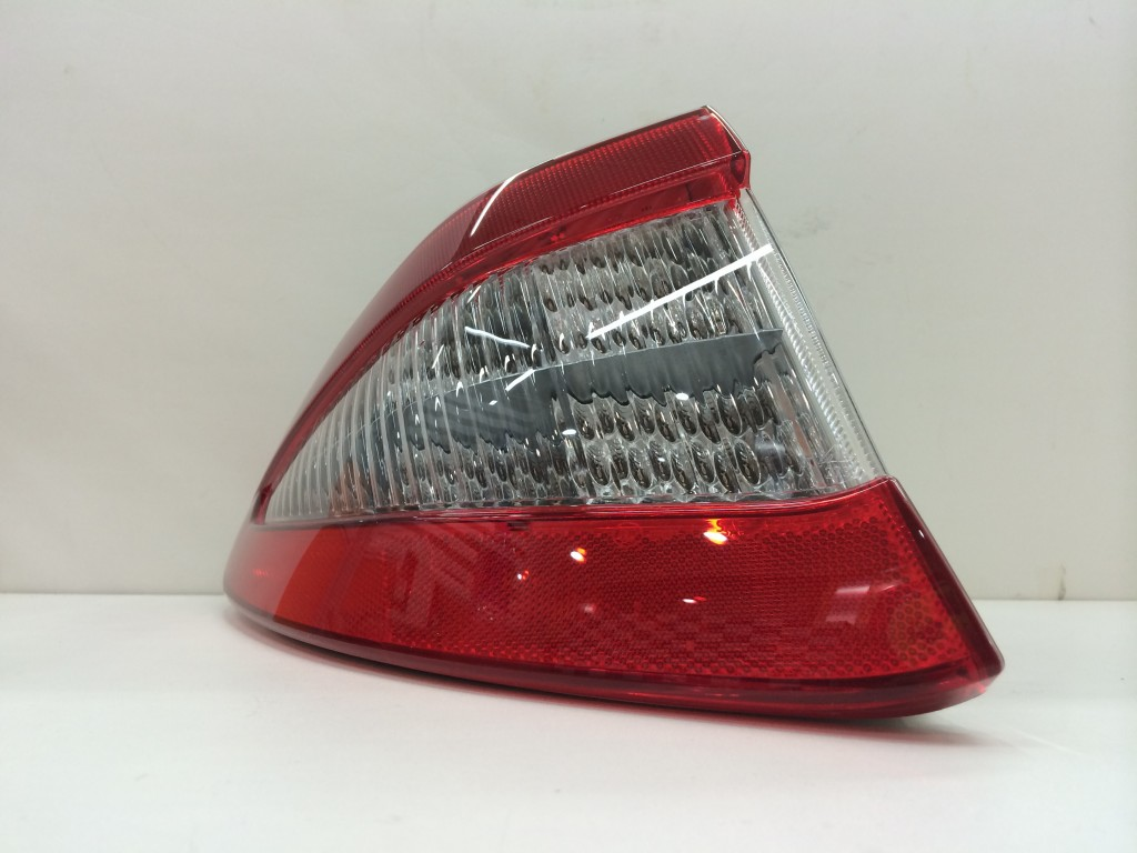 Maserati  L.H.RearLamp(Fixed Side)