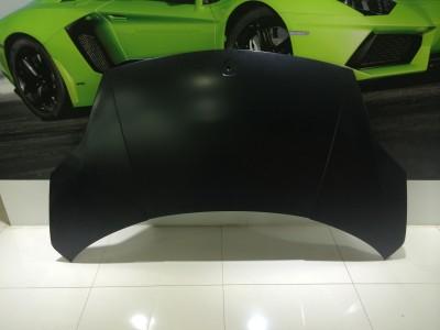 Lamborghini Front Hood Assembly
