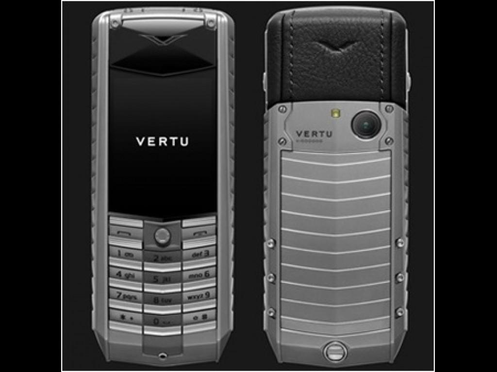 Vertu Ascent X (M91)