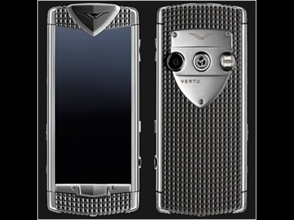 Vertu Constellation T (M61)