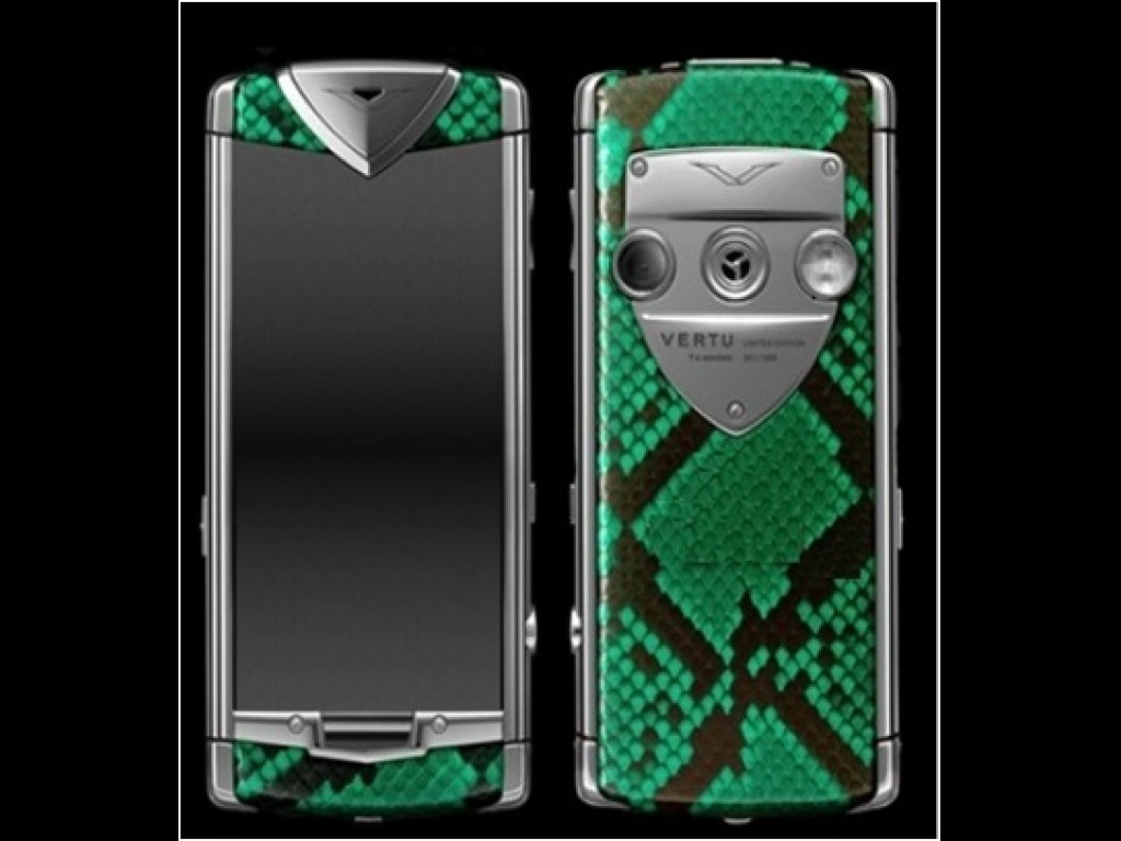 Vertu Constellation T (M90)
