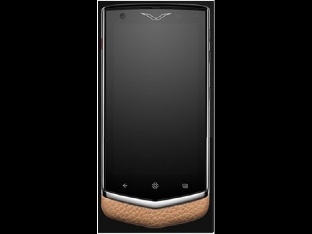 Vertu Constellation II (M97)