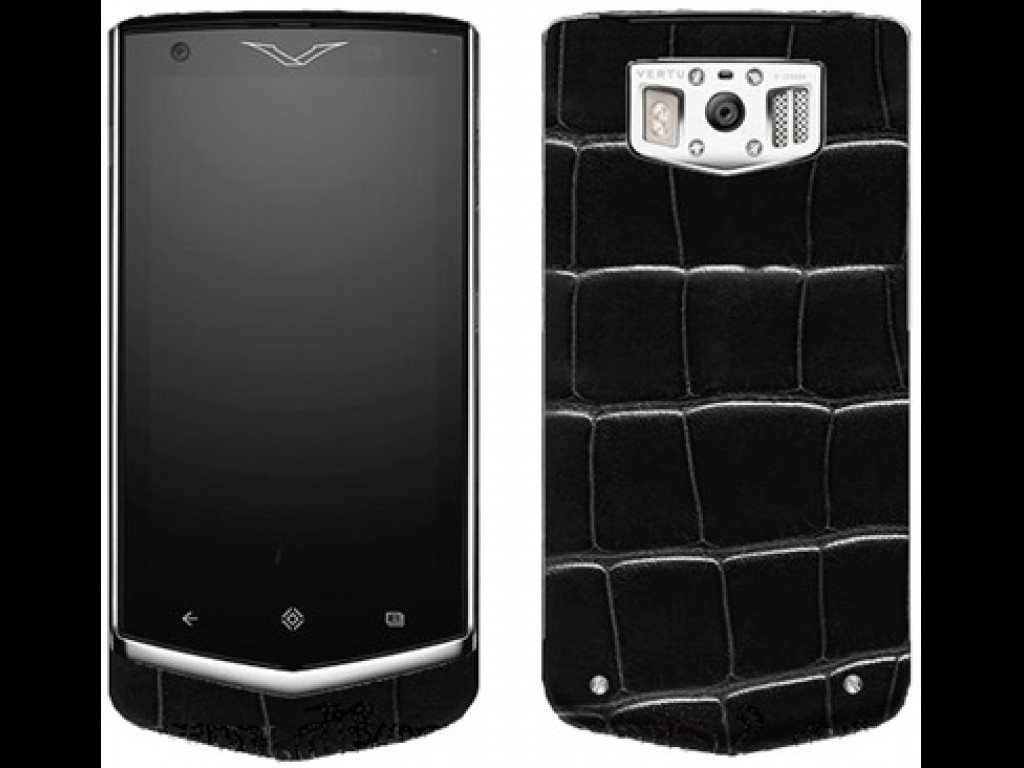 Vertu Constellation II (M103)