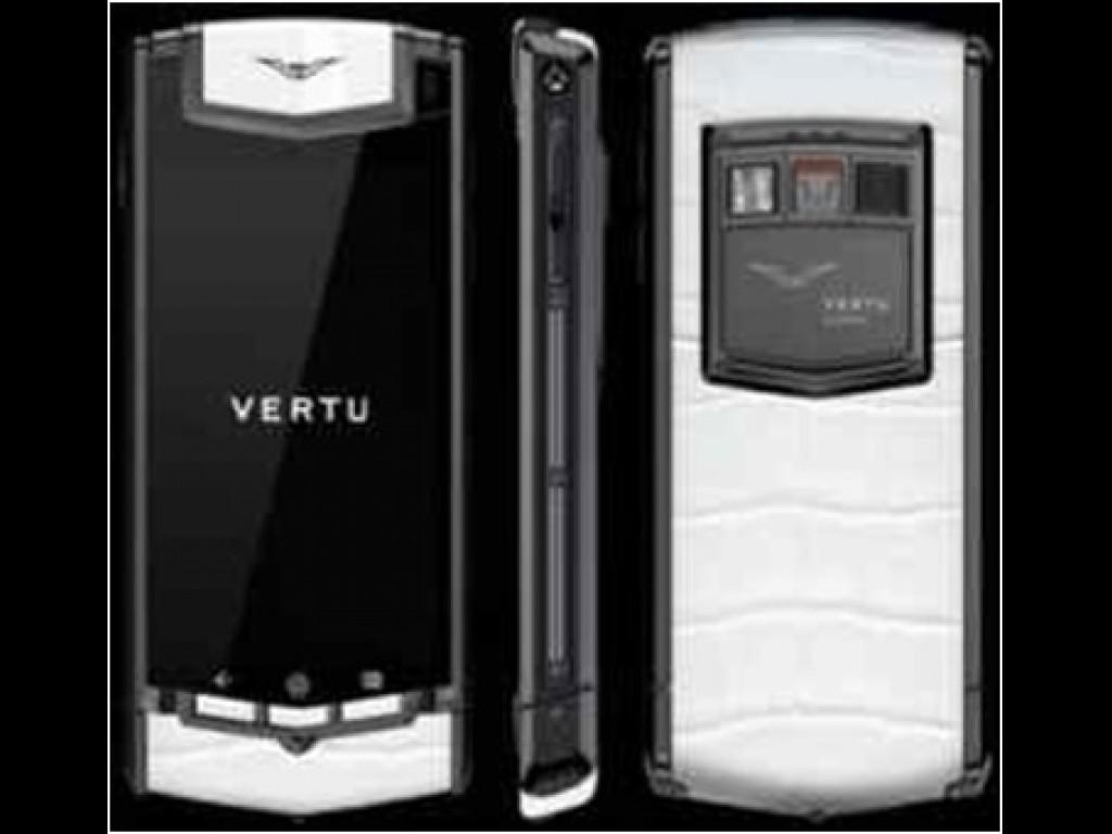 Vertu Ti (M94)