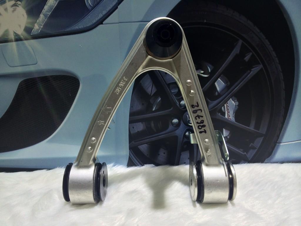 Maserati  L.H.FrontSuspensionKIT
