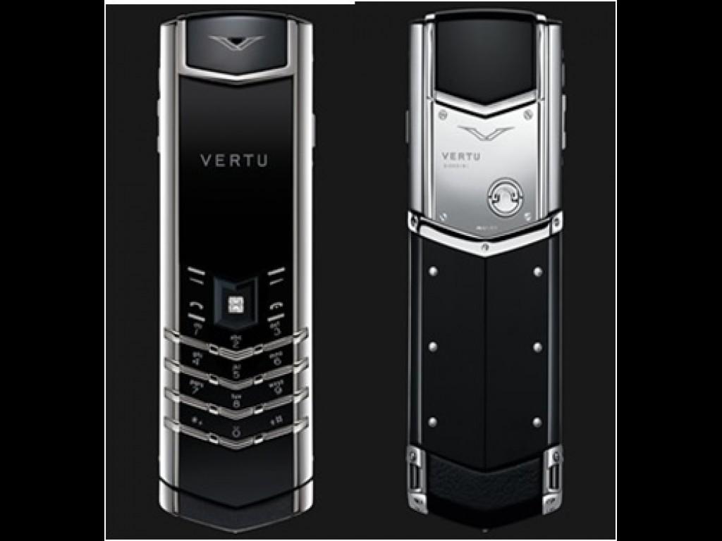 Vertu Signature S (M70)