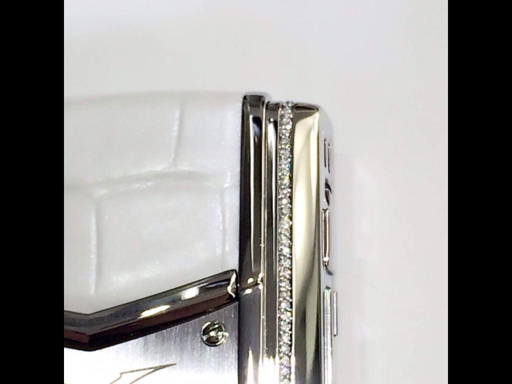 Vertu Signature S (M26)