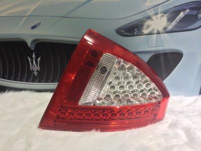 Maserati  L.H.RearLight