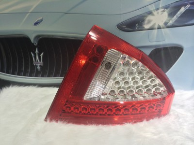 Maserati  R.H.RearLight