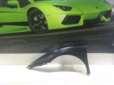 Lamborghini L.H.Front Fender