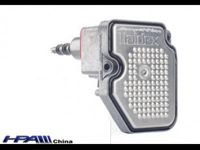 Volkswagen HPA 4WD Haldex Performance Controllers