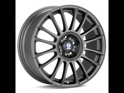 Volkswagen OZ SPARCO   18inch