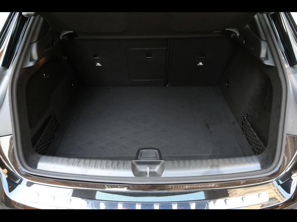 Mercedes-Benz GLA45 AMG Edition 1