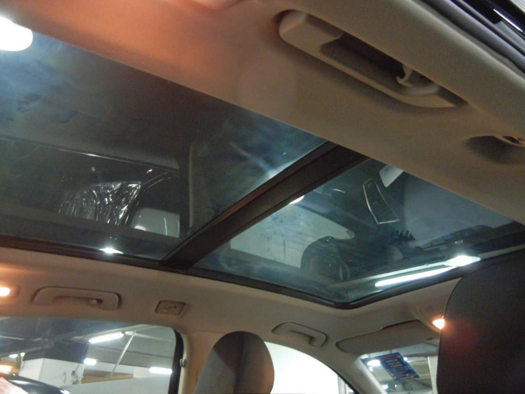 Audi  Q5 2.0T QUATTRO