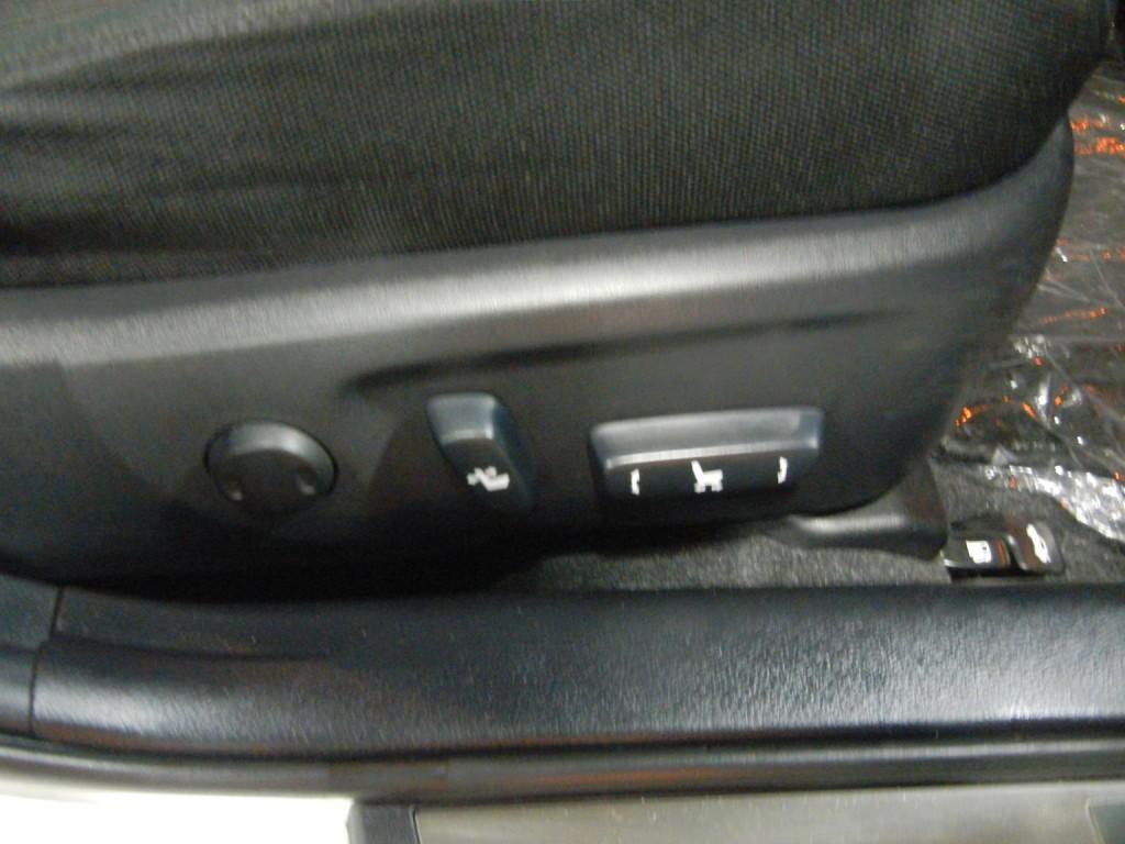 Toyota  MARKX S PACKAGE GRX130