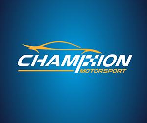 Champion Motorsport