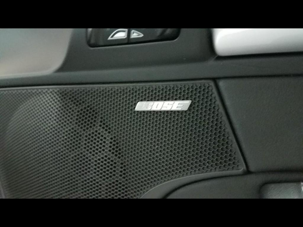 Porsche 997 c4s cab