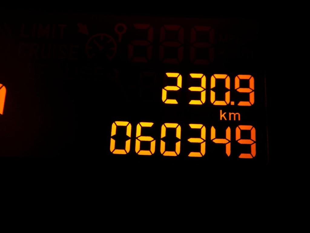 Peugeot 5008 1.6THP AT